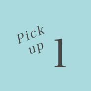 Pick up 1